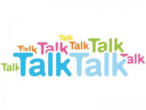 TalkTalk_logo_new